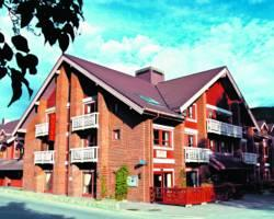 Photo of Thon Hotel Hallingdal