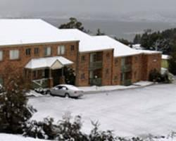 Photo of Acacia Snowy Motel Jindabyne
