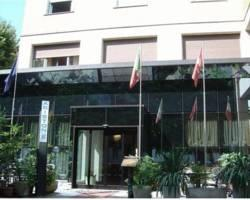 Photo of Hotel Ariston Acqui Terme