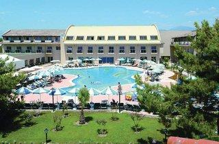 Photo of Club & Hotel Nena Manavgat
