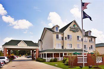 ‪Country Inn & Suites Covington‬
