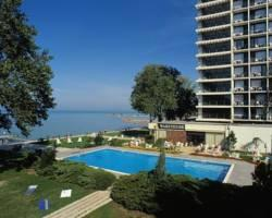 Photo of Pannonia Hotel Europa Siofok