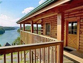 Photo of MountainTop Resorts Douglas Lake Sevierville
