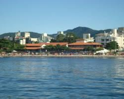 Photo of Pousada dos Golfinhos Florianopolis