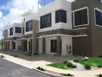 Tumon Bel-Air Serviced Apartments