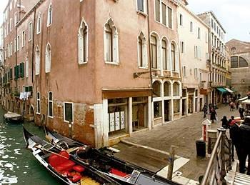 Photo of Ca' del Campo Hotel Venice