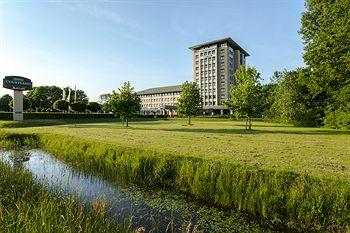 Photo of Courtyard Amsterdam Airport Hoofddorp