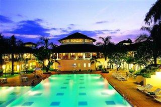 Photo of Maneechan Resort & Hotel Chantaburi