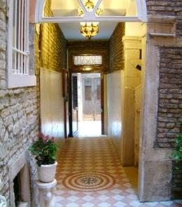 Photo of Locanda Ca' Le Vele Venice