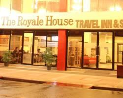 The Royale House