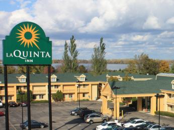 La Quinta Inn Oshkosh