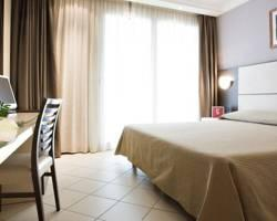 My One Hotel La Spezia