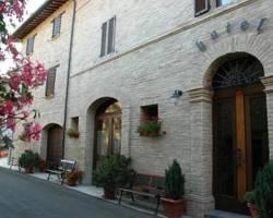 Hotel Il Cavaliere