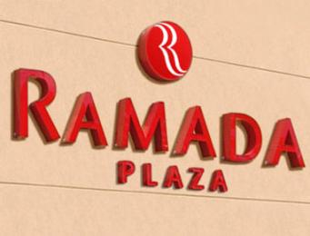 Photo of Ramada Plaza Akron