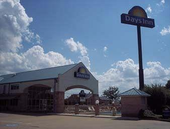 Days Inn Conway