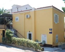 Photo of Apartments Sindric Makarska