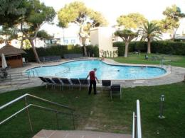 Photo of Aya Hotel Playa de Palma