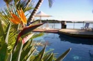 Sails Resort Port Macquarie - by Rydges