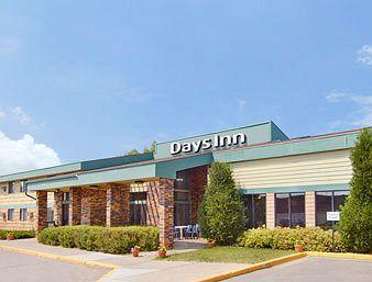 Days Inn Minot