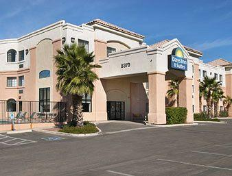 Photo of Days Inn & Suites Tucson/Marana