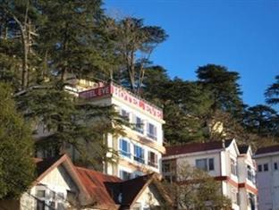 Photo of Hotel Eve Shimla