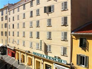 Photo of Hotel Fesch Ajaccio
