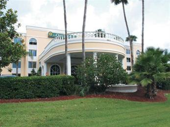 La Quinta Inn & Suites Sarasota