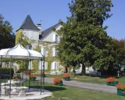 Photo of Chateau de Meracq