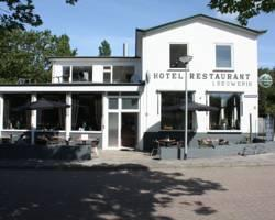 Hotel Leeuwerik