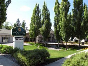 La Quinta Inn & Suites Coeur D'Alene East