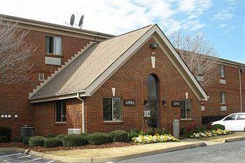 Photo of Extended Stay America - Montgomery - Carmichael Rd.