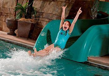 ‪Welk Resort Branson‬