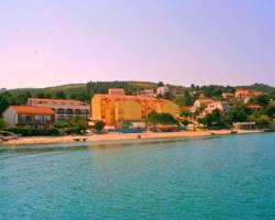 Photo of Villa Malo More Trogir