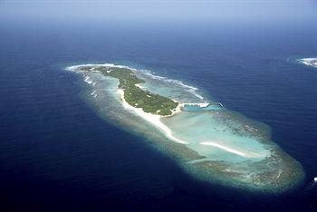 Photo of Helengeli Island Resort North Male Atoll