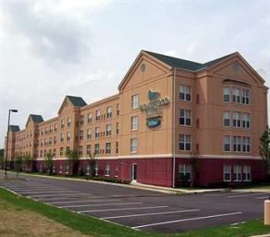 Photo of Homewood Suites Memphis - Hacks Cross