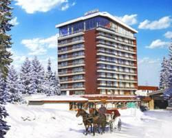Photo of Grand Hotel Murgavets Pamporovo