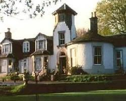 Photo of Glendruidh House Inverness