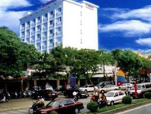 Huu Nghi Hotel