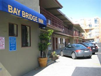 Bay Bridge Inn