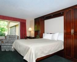 BEST WESTERN Smoky Mountain Inn