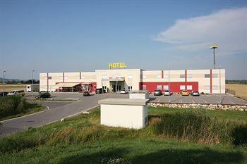 Photo of Check In Hotel Donnerskirchen