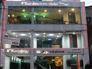 Photo of New Rainbow Business Hotel Bangalore