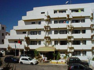 Photo of Ourasol Apartments Albufeira