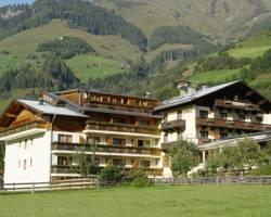 Hotel Sonnhof