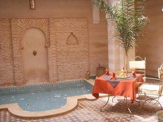 Photo of Riad Schanez Marrakech