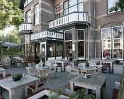 Photo of Hotel-Bloemendaal