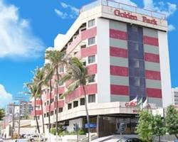 Golden Park Hotel