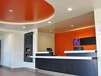 Motel 6 Victorville Apple Valley