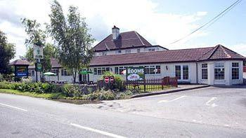 Photo of Bridge Inn New Lodge, Bristol Airport