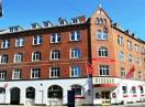 Comfort Hotel Windsor Odense